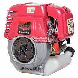 Двигатели - Двигатель LIFAN (Лифан) 139F - 2, 0
