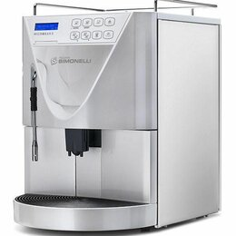 Кофеварки и кофемашины - Кофемашина Nuova Simonelli Microbar II…, 0