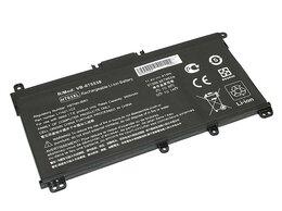 Аксессуары и запчасти для ноутбуков - Аккумуляторная батарея для ноутбука HP 250 G7…, 0