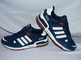 Кроссовки и кеды - Adidas ZX750 40,5 и 41,5 кроссовки / №753, 0