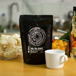 Продукты - T8 BRAIN COFFEE , 0