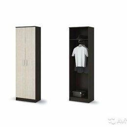 Шкафы, стенки, гарнитуры - Шкаф Машенька 203, 0
