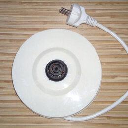 Электрочайники и термопоты - Подставка от электрочайника , 0