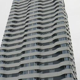 Фасадные панели - Панель беззазорная 239 х 2500, 0