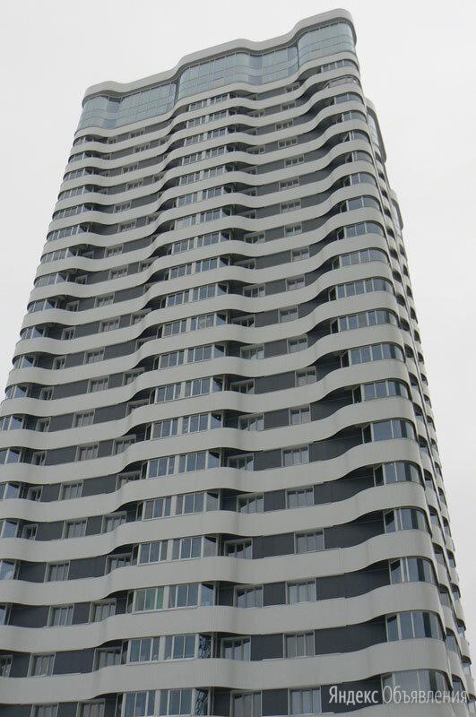 Панель беззазорная 239 х 2500 по цене 1270₽ - Фасадные панели, фото 0