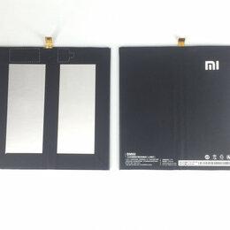 Запчасти и аксессуары для планшетов - Аккумулятор BM60 для Xiaomi Mi Pad, 0