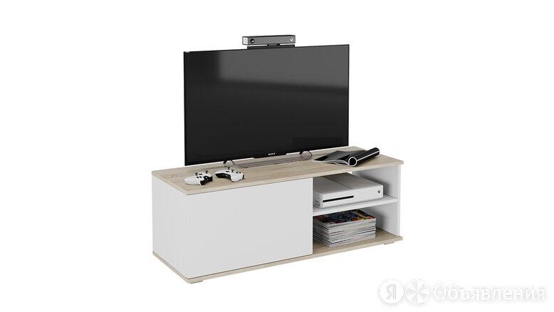 """Тумба ТВ """"Diamond"""" тип 7 по цене 4490₽ - Мебель для кухни, фото 0"""