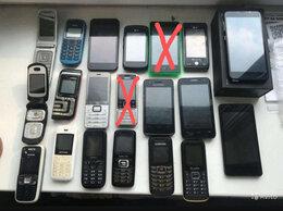 Мобильные телефоны - Samsung galaxy s8, Nokia. Lg, 0