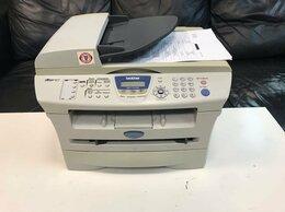 Принтеры и МФУ - МФУ лазерный 3 в 1, принтер, сканер, копир…, 0