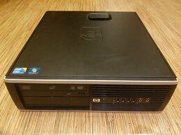 Настольные компьютеры - Системник на Core i3, 0