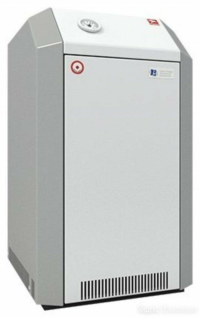 Газовый котёл Лемакс Премиум Ксг-20 Угг SIT, новый по цене 31003₽ - Отопительные котлы, фото 0