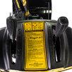 Снегоуборщик бензиновый  CHAMPION ST762E по цене 67900₽ - Снегоуборщики, фото 4