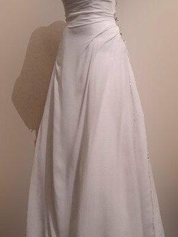 Платья - Новое свадебное платье To Be Bride, 0