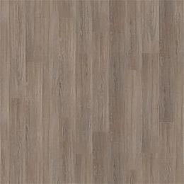 Плитка ПВХ - Модульное покрытие Art Vinyl Tarkett Lounge Charango планки (2,09м2; 15шт), 0