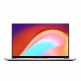 Ноутбуки - Ноутбук Xiaomi RedmiBook 14(2) R7/16G/512G PCIe…, 0