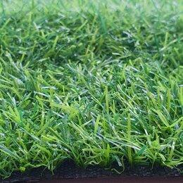 Искусственная трава - Искусственная трава , 0