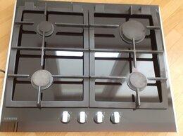 Плиты и варочные панели - Продаю стекло - керамическую варочную панель…, 0