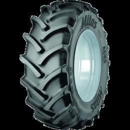 Сельское хозяйство - Mitas 520/85R42 162A8/162B AC85 TL Mitas, 0
