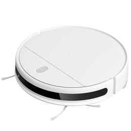 Роботы-пылесосы - Робот-пылесос Xiaomi Mi Robot Vacuum- Mop…, 0