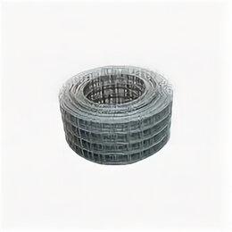 Сетки и решетки - Сетка кладочная в Рулонах, 0
