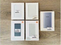 Аккумуляторы - Power Bank Xiaomi в наличии , 0