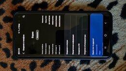 Мобильные телефоны - Samsung Galaxy S10 Plus 8/128, 0