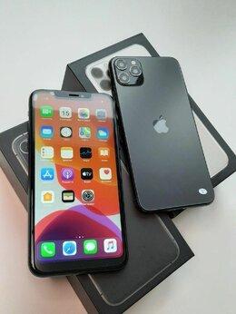 Мобильные телефоны - iPhone 11 Pro Max 128GB Копия , 0