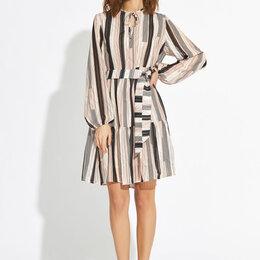 Платья - Платье 2153-1 BUTER Модель: 2153-1, 0