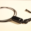 Микронаушник Блютуз с капсулой и выносным микрофон по цене 4000₽ - Наушники и Bluetooth-гарнитуры, фото 1
