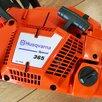 Бензопила Husgvarna 365 по цене 14000₽ - Электро- и бензопилы цепные, фото 1