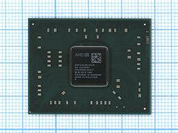 Процессоры (CPU) - Процессор AM7410JBY44JB AMD A8-7410 BGA (FP4), 0