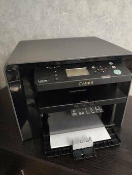 Принтеры и МФУ - МФУ Canon MF4410 и MF4018, 0