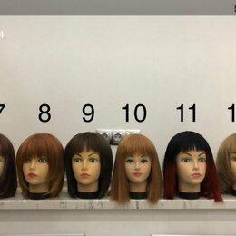 Аксессуары для волос - Парики новые Корея, Япония, 0