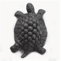 Рептилии - Черепаха, 0