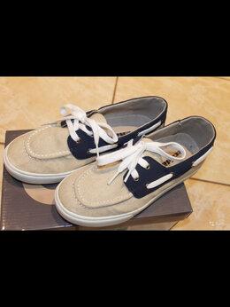 Туфли и мокасины - Мокасины , 0