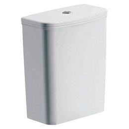 Бачки для унитазов - Бачок BELBAGNO Prado BB10150T с нижним подводом воды, 0