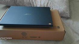 Ноутбуки - Ноутбук Acer , 0