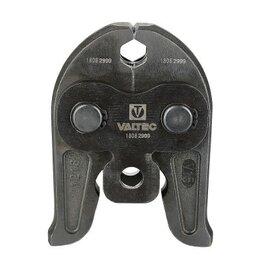 Наборы инструментов и оснастки - VALTEC Насадка VALTEC 18 мм V-профиль, для пресс-инструмента электр(АРЕНДА), 0