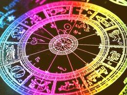 Товары для гадания и предсказания - астрология, таро, 0