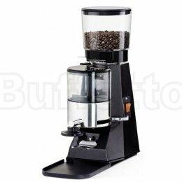 Кофемолки - кофемолка профессиональная, 0