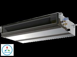 Строительные блоки - PEAD-RP35JAQ-Канальная сплит-система Mitsubishi…, 0