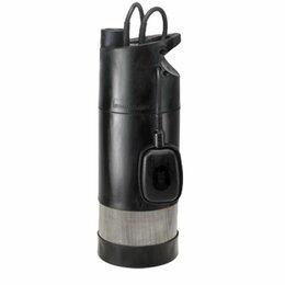 Насосы и комплектующие - Погружной насос Grundfos SBA 3-35 A 230V 50Hz…, 0