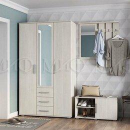 Шкафы, стенки, гарнитуры - Прихожая Белла, 0