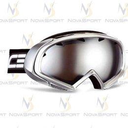 Аксессуары и комплектующие - Горнолыжные очки Salice 606DARWFV, 0