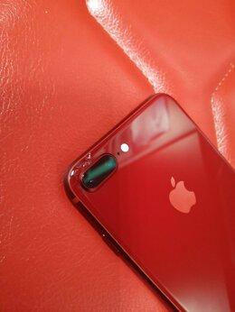Мобильные телефоны - iPhone 8 Plus , 0