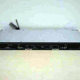 Проекторы - Система внутренней связи Intercom System TF-204 4-, 0