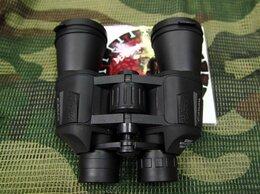 Бинокли и зрительные трубы - Мощный бинокль Canon 70x70, 0