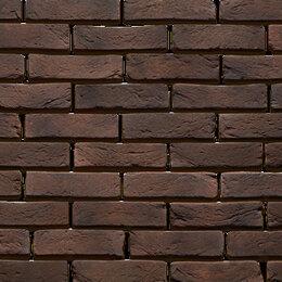 Облицовочный камень - Екатерининский кирпич Декоративный камень, 0