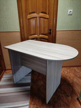 Мебель для салонов красоты - Стол для маникюра., 0
