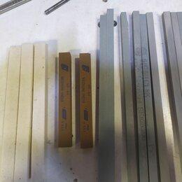 Диски отрезные - Woodwork 410х30х3 мм нож строгальный hss 18%, 0